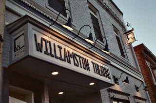 williamston-theatre-jpg-1