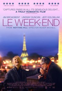 le-week-end-poster03