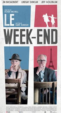 le-weekend-2
