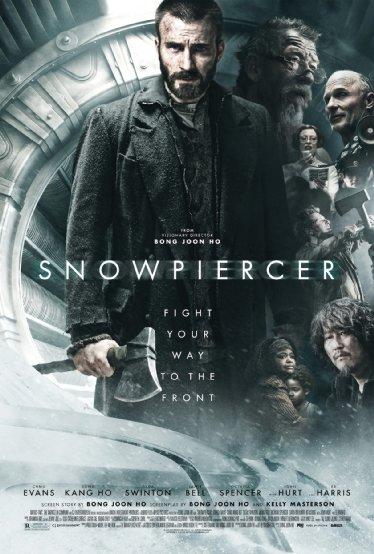 Film poster courtesy IMDB