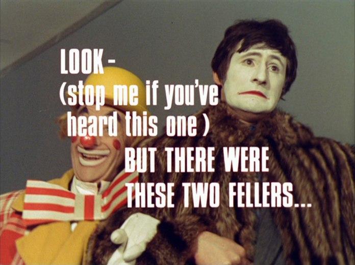 fellers1b