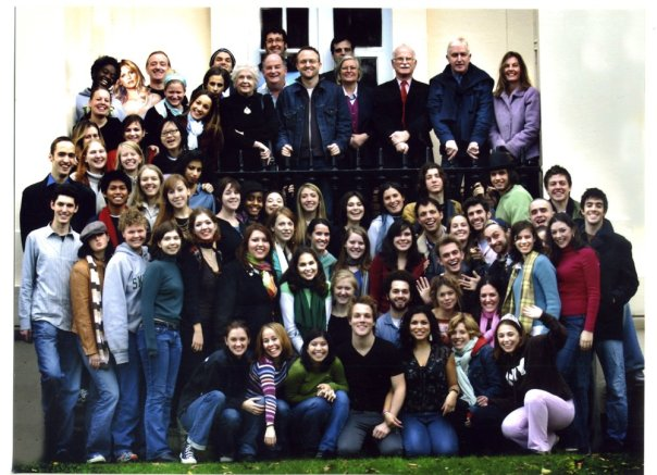 BADA 2004