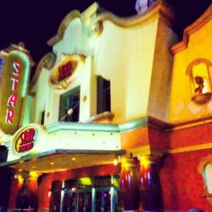 fairlane cinema